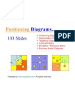 Positioning Diagrams
