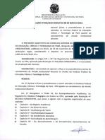 Resolução nº 092.2019-CONSUP.IFPA.pdf