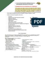 ESPECIES ADMINISTRATIVAS INTERNAS DE LA EMPRESA.pdf