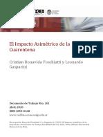 doc_cedlas261