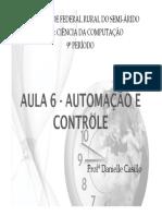 Aula 06 - Automação e Controle.pdf
