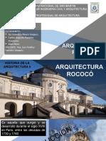 arquitectura rococo.pptx