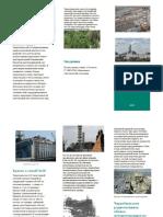 Чернобыльская АЭС.docx