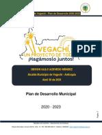 12828_plan-de-desarrollo-vegachi.pdf