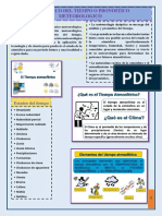 Pronostico del tiempo.pdf