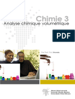 analyse-chimique-volumetrique (cours +liens ).pdf