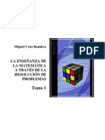 LIBRO_Resolucion de problemas(ESP).pdf