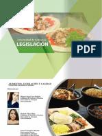 ALIMENTOS,+LEGISLACIÓN+Y+CALIDAD.pdf