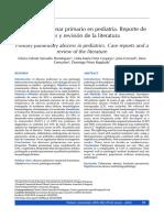 1683-9803-ped-45-01-59.pdf