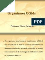 ogms.pdf