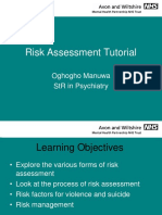 risk_assessment_print (1).pptx