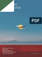 CATÁLOGO-DE-PRODUTOS-CALHAFORTE-2019.pdf