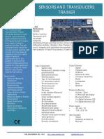 el-ofmld90-en.pdf