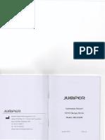 JUMPER TENS Terapy JPD-ES200 MANUALE USO.pdf