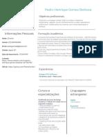 Pedro Henrique Gomes Barbosa.pdf