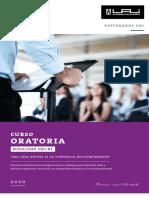 curso-de-oratoria-2020.pdf