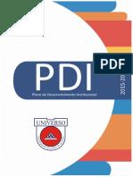 PROJETO DE DESENVOLVIMENTO INSTITUCIONAL (1).pdf
