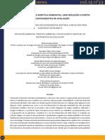 ContentServer (1).pdf