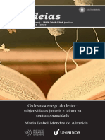 296cadernosihuideias.pdf