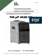 Tig_uP_403H