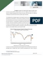 Previa Indices de Confianca Fgvconfianca Ago20 0