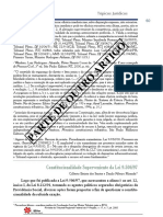 agente_públicos_inss_constitucionalidade_superveniente_lei.pdf