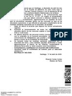 Acta CM deja sin efecto turnos 17-04-2020.pdf