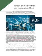 Balance económico 2019.docx