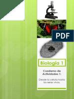 Biología+1Mod experimentos.pdf