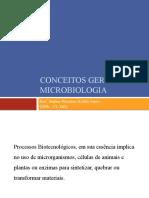 1. morfologia e estrutura