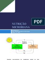 2. NUTRICAO MICRO