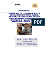 DIA CEBE revisado final (16-04-14) (1).doc
