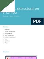11 Geologia Structural Diclasas-Vetas-Estilolitos.pdf