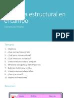 09 Geologia Structural Lineaciones.pdf