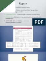 Anestesia para Clinica IV(1).pptx