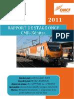 152649377-Rapport-de-Stage-Oncf.pdf