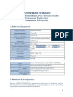 PDA_TALLER IX 2020B GR01 (1)
