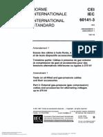 IEC-60141-3-1963
