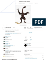 Therizinosaurus 3.pdf