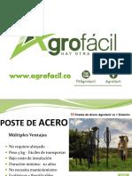 Productos agrofacil_2015