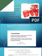robladillo-finanzas