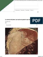 La Ciencia del Placer.pdf