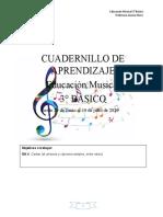 CUADERNILLO DE MÚSICA.docx