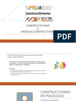 12. constructvismo