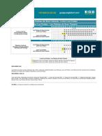 linea224 lp - lomo los frailes.pdf