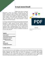 Terapia_con_anticorpi_monoclonali
