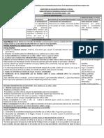PLANIFICACION SEMANAL DE ACTIVIDADES DE 03 AL 06 DE AGOSTO.docx