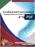 Q4LCTG7(1).pdf