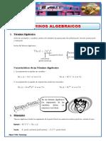 Algebra (7)