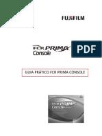 GUIA PRATICO PRIMA ATUAL..pdf